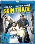 Skin Trade © Ascot Elite HE