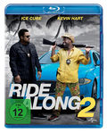 Ride Along 2 © Universal Pictures