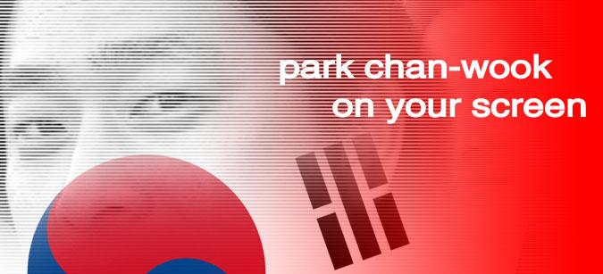 © www.parkchanwook.org