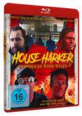 House Harker © OFDb Filmworks